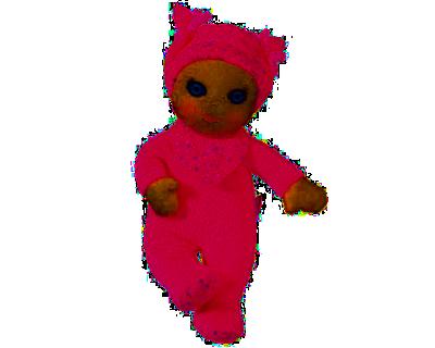 Strandstoel Baby Born.794425 Baby Annabell Slaapkamer Time4toys Nl Speelgoed