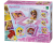 31029 Aquabeads - Disney Princess Playset