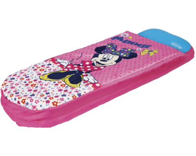 Logeerbed readybed - Minnie