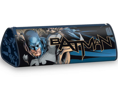 Batman etui