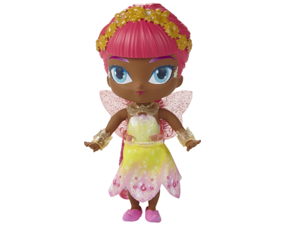 Shimmer & Shine - pop Minu
